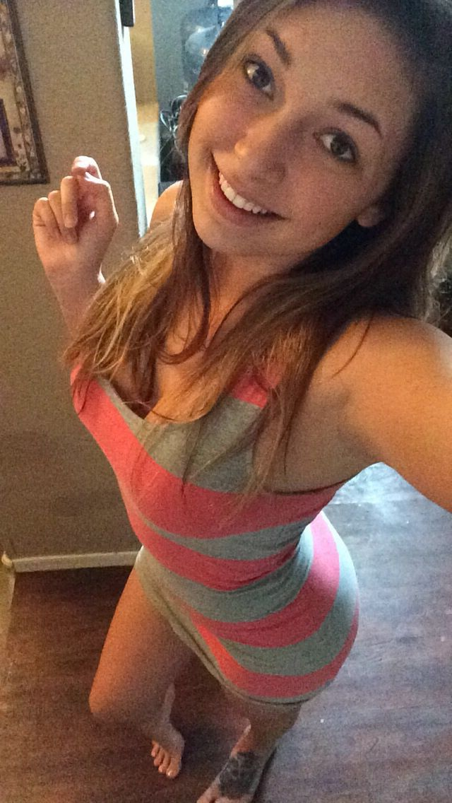Sexy seniors selfies, hardcore pics of cute girls