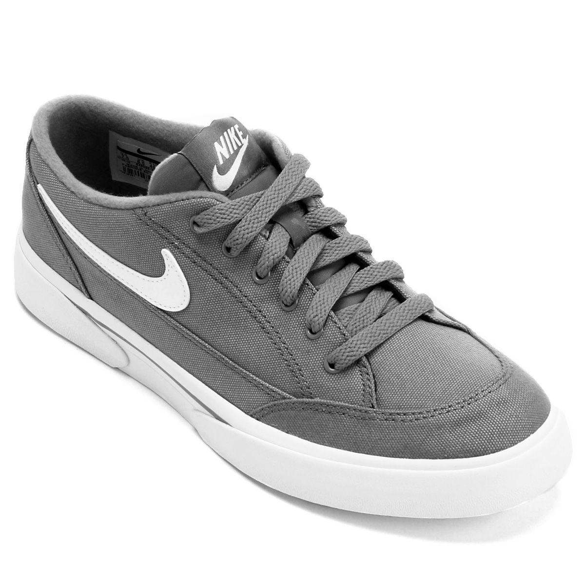 Nike Free Run Netshoes
