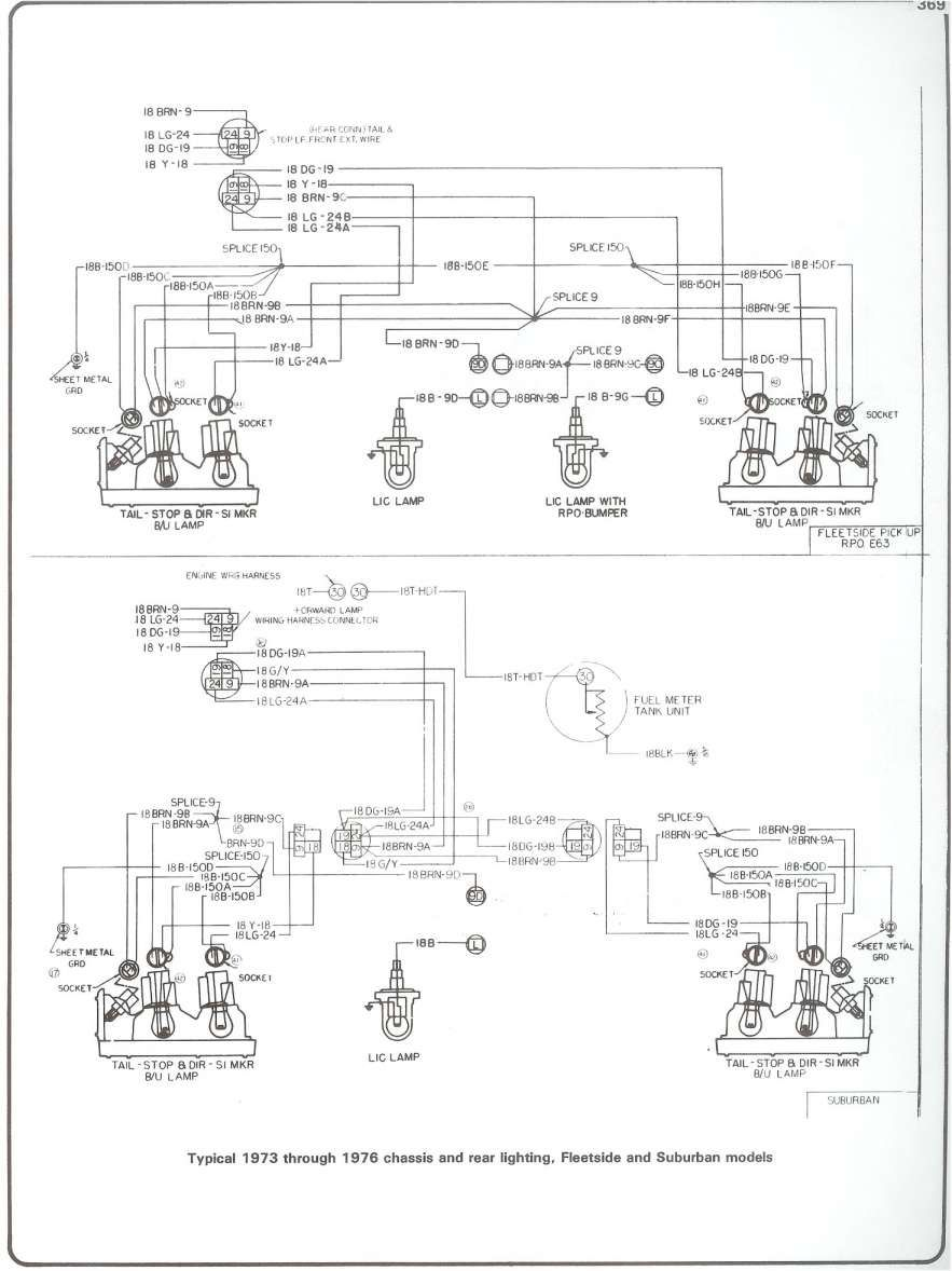 16 1987 Chevy Truck Headlight Wiring Diagram Chevy Trucks Diagram Trucks
