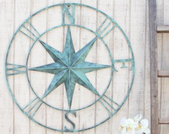 This Item Is Unavailable. Nautical Wall DecorMetal ...