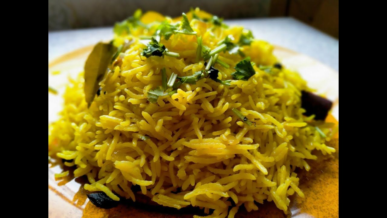 Resepi Nasi Kuning Cooking Recipes Cooking Recipes