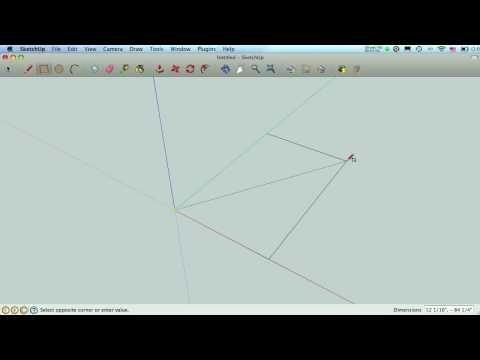SketchUp Books for Design Professionals - 3DVinci