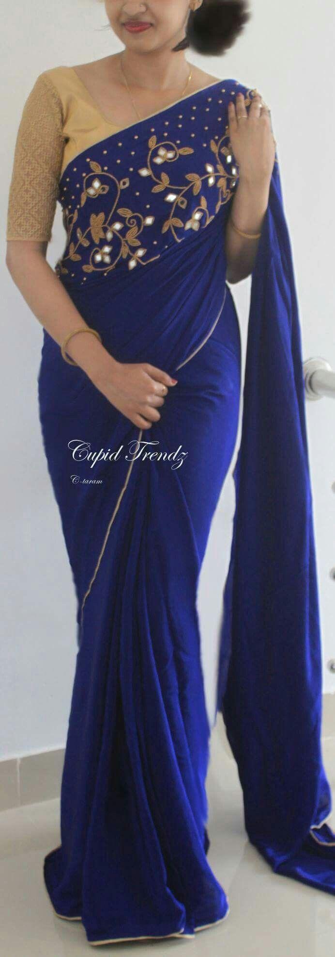 Pin by vaikuntapathy nelapalli on uma decisions pinterest saree
