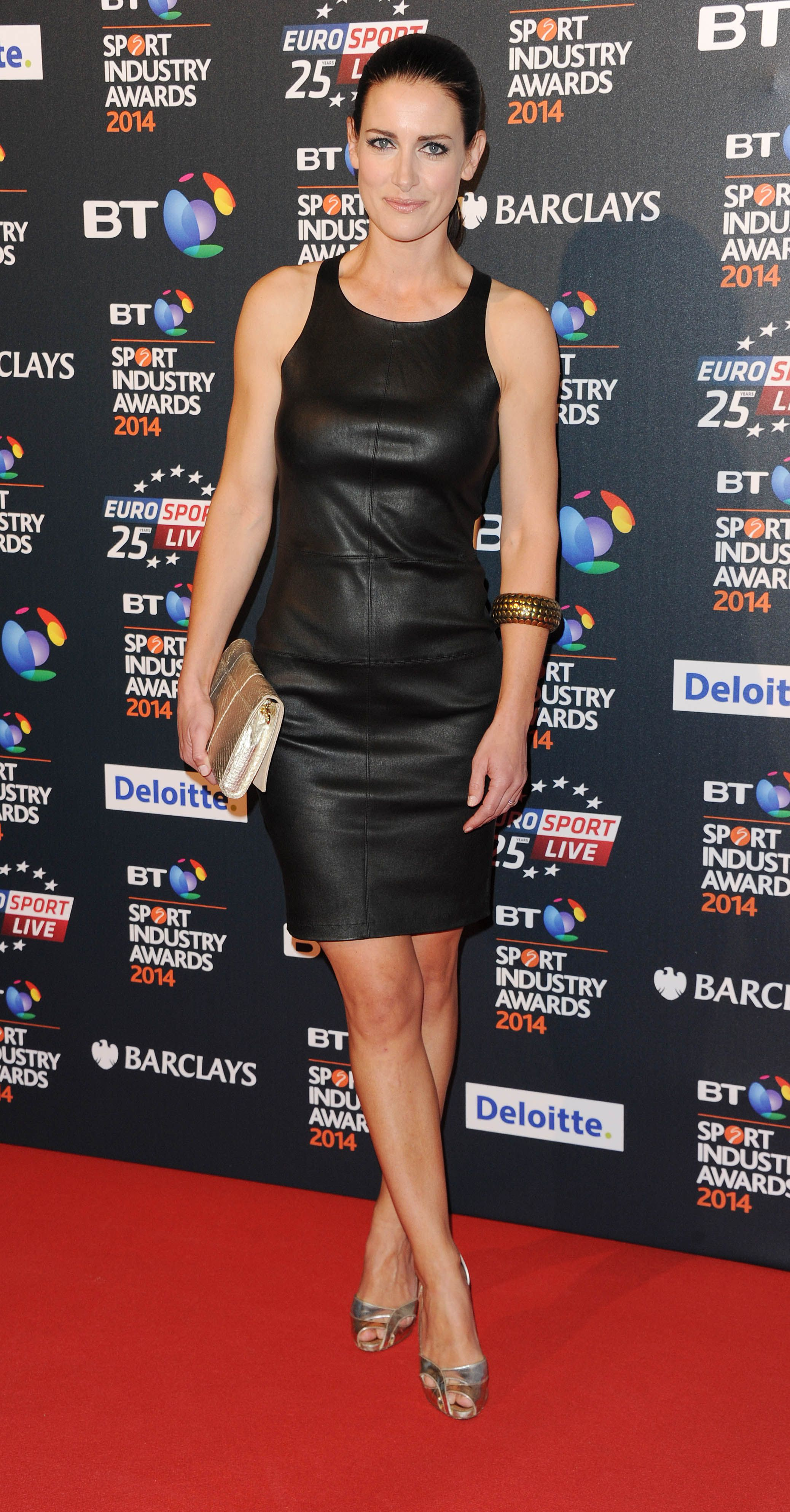 Leaked Kirsty Gallacher nude (32 foto and video), Ass, Is a cute, Feet, cleavage 2019