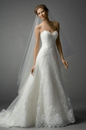 New Arrivals Madeleinesdaughter In 2020 Wedding Dresses 2015