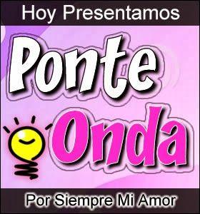 Por Siempre Mi Amor Capítulo 3 Miércoles 09 De Octubre Del 2013 Onda La Vie Telenovelas