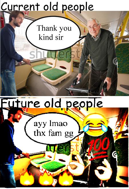 Dank Generation Best Generation Funny Memes Stupid Memes Funny Relatable Memes
