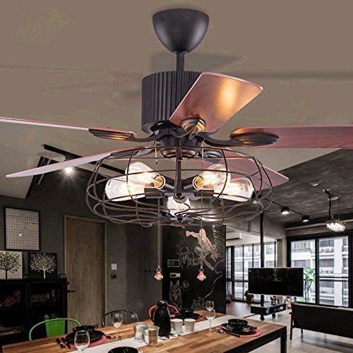 restaurant decke ventilator lichter fan helles wohnzimmer schlafzimmer blatt antike. Black Bedroom Furniture Sets. Home Design Ideas