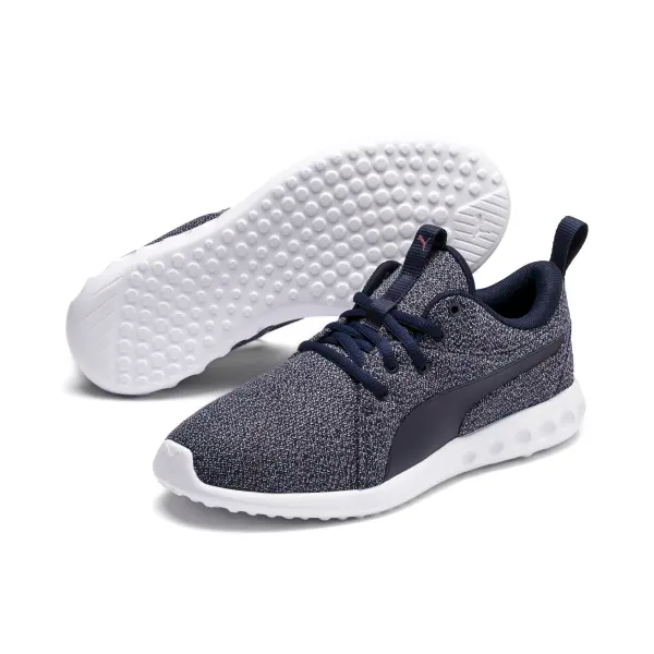Carson 2 Knit Women's Running Shoes | Puma running shoes ...