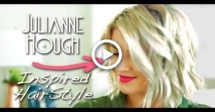 Short Hair Style | Julianne Hough Inspired | Milabu - #Hair #hough #INSPIRED #julianne #Milabu #Short #Style #juliannehoughstyle Short Hair Style | Julianne Hough Inspired | Milabu - #Hair #hough #INSPIRED #julianne #Milabu #Short #Style #juliannehoughstyle Short Hair Style | Julianne Hough Inspired | Milabu - #Hair #hough #INSPIRED #julianne #Milabu #Short #Style #juliannehoughstyle Short Hair Style | Julianne Hough Inspired | Milabu - #Hair #hough #INSPIRED #julianne #Milabu #Short #Style #jul #juliannehoughstyle