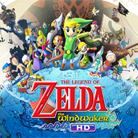 Pin by Ziperto Group on Favorites Games & Apps | Wii u