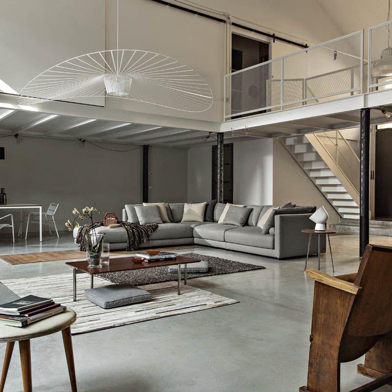 Pin by Susanna Masci on Furniture Interior Design Pinterest