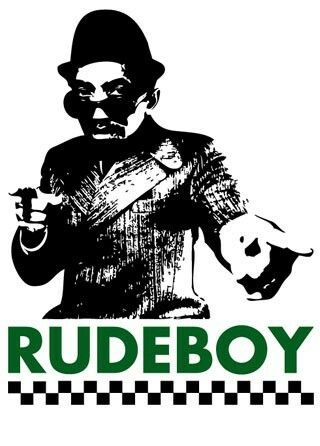 Pin By Emmanuel Kerner On Rude Boys And Mods Ska Music