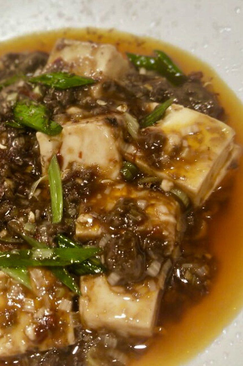 料理 近く の 中華