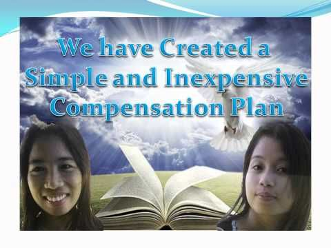 Unbelievable Christian Home Based Business Success Home Business