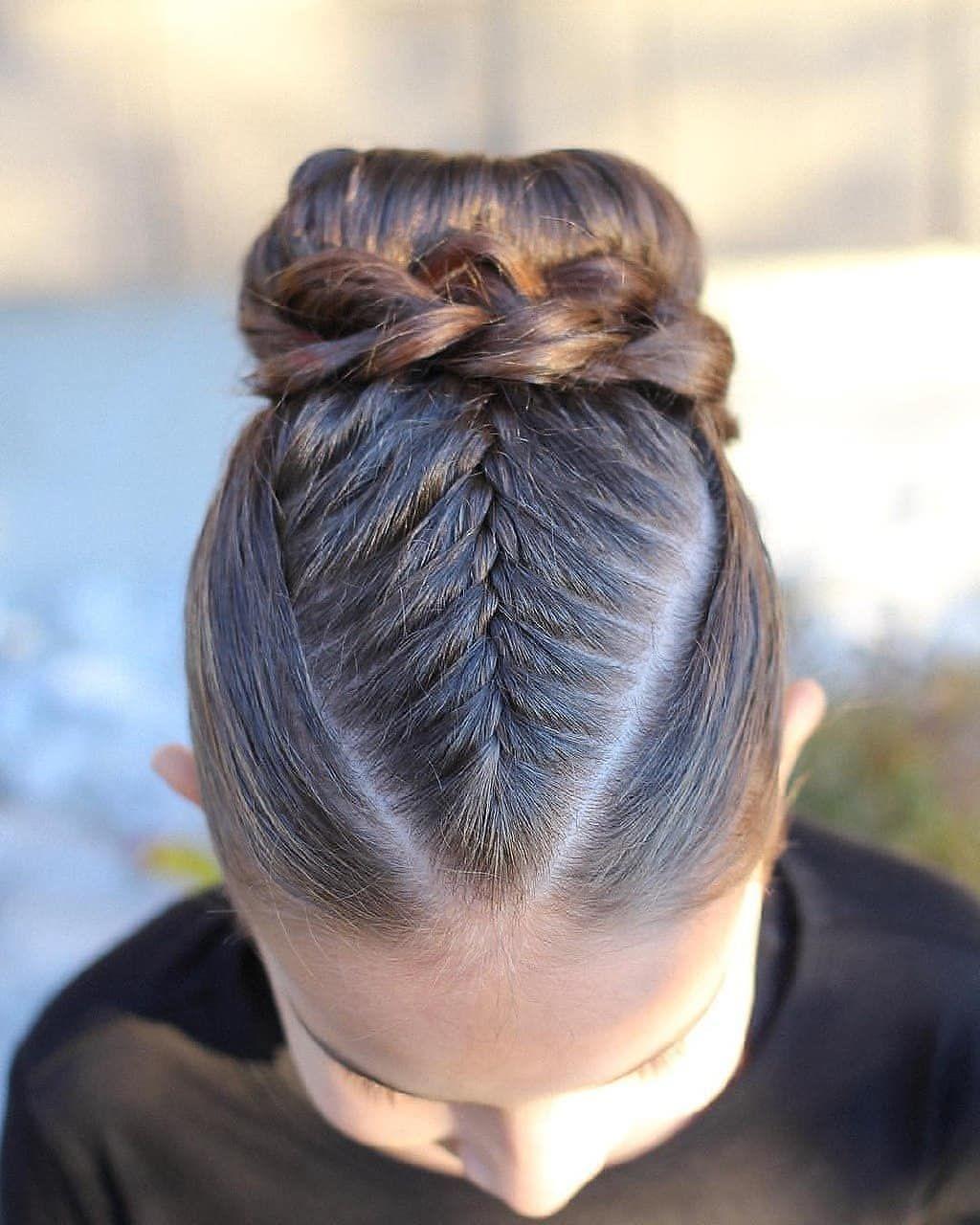 Pin On Hairstile
