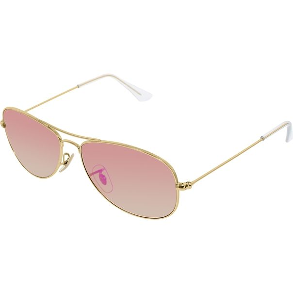 10be687742 ... netherlands ray ban mens mirrored cockpit rb3362 112 4t 56 gold aviator  sunglasses 0becb 324bb