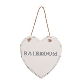 1000  images about Bathroom on Pinterest   Towels  Shabby chic white and Bathroom doors. 1000  images about Bathroom on Pinterest   Towels  Shabby chic
