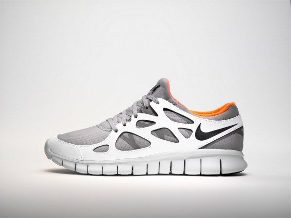 Nike, Free running shoes, Nike free shoes