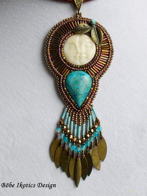 Soutache E Bead Embroidery Pdf