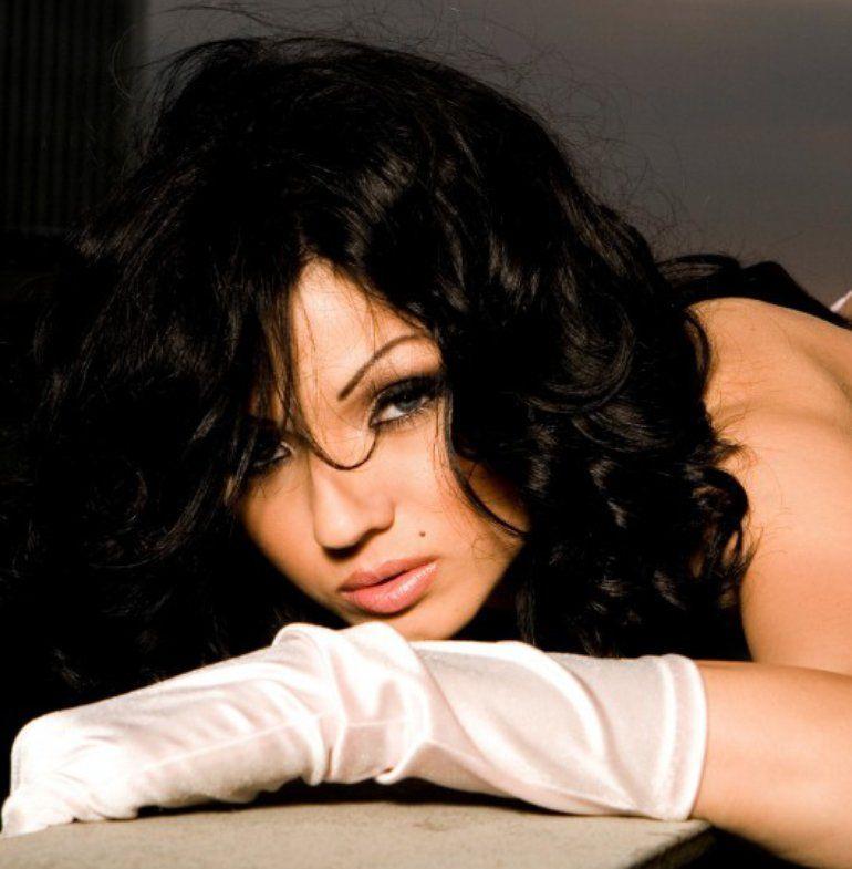 Проститутки без салона, русский прием у гинеколога фото