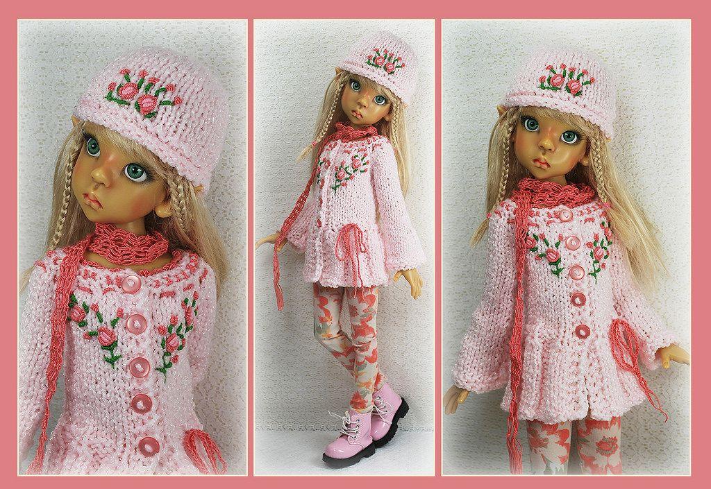 Pink-Roses2   Flickr - Photo Sharing!