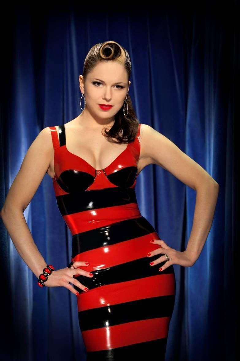 brand new bf2e3 20558 IMELDA MAY nude - Buscar con Google Musica, Mujeres Bellas, Moda De Cuero,