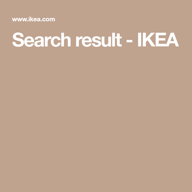 Image Result For Image Result For Living Room Living Room Furniture And Accessories Ikea