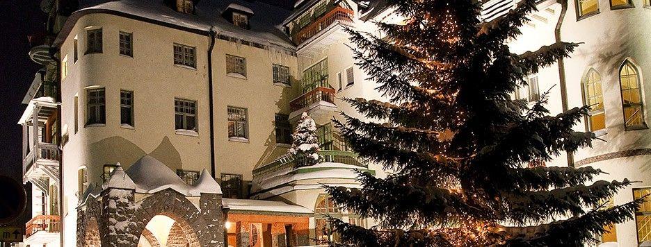 majoitus_talvinenhotelli