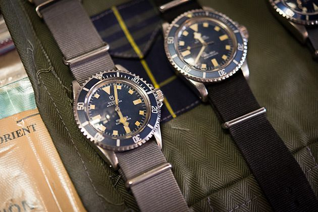 military watches - Google Search