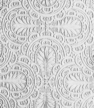 Discontinued Paintable Wallpaper Plume 97188 Paintable Wallpaper Wallpaper Colour Schemes