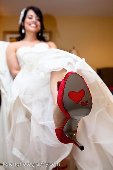 novia.jpg | Imagenes q m gustan | Pinterest | Wedding, Wedding and ...