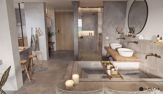 Photo of Tribal Chic Apartment Tour # design futuristico # design casa # interior designer casa …