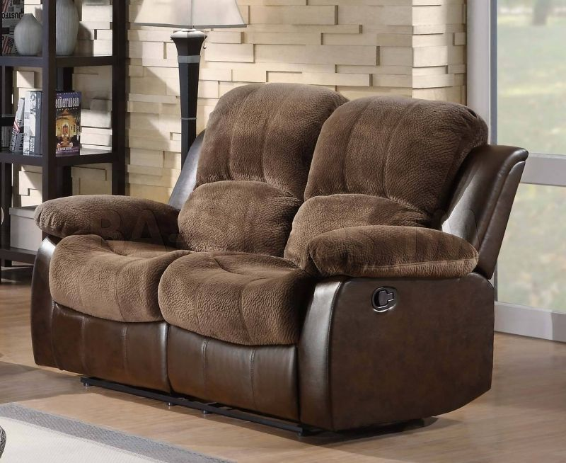 Two Person Recliner Chairs Double Recliner Chair Recliner Chair
