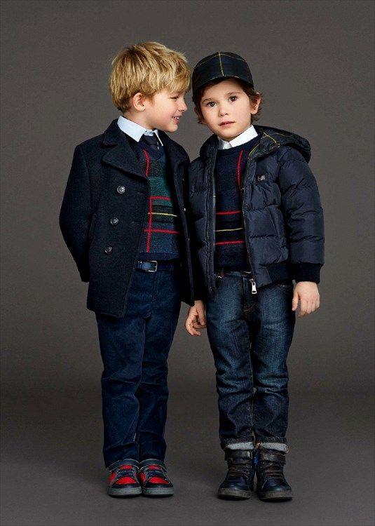 Catalogo De Ofertas De Dolce Gabbana Ropa Casual Para Ninos Ropa Para Ninos Varones Moda Infantil Para Nino