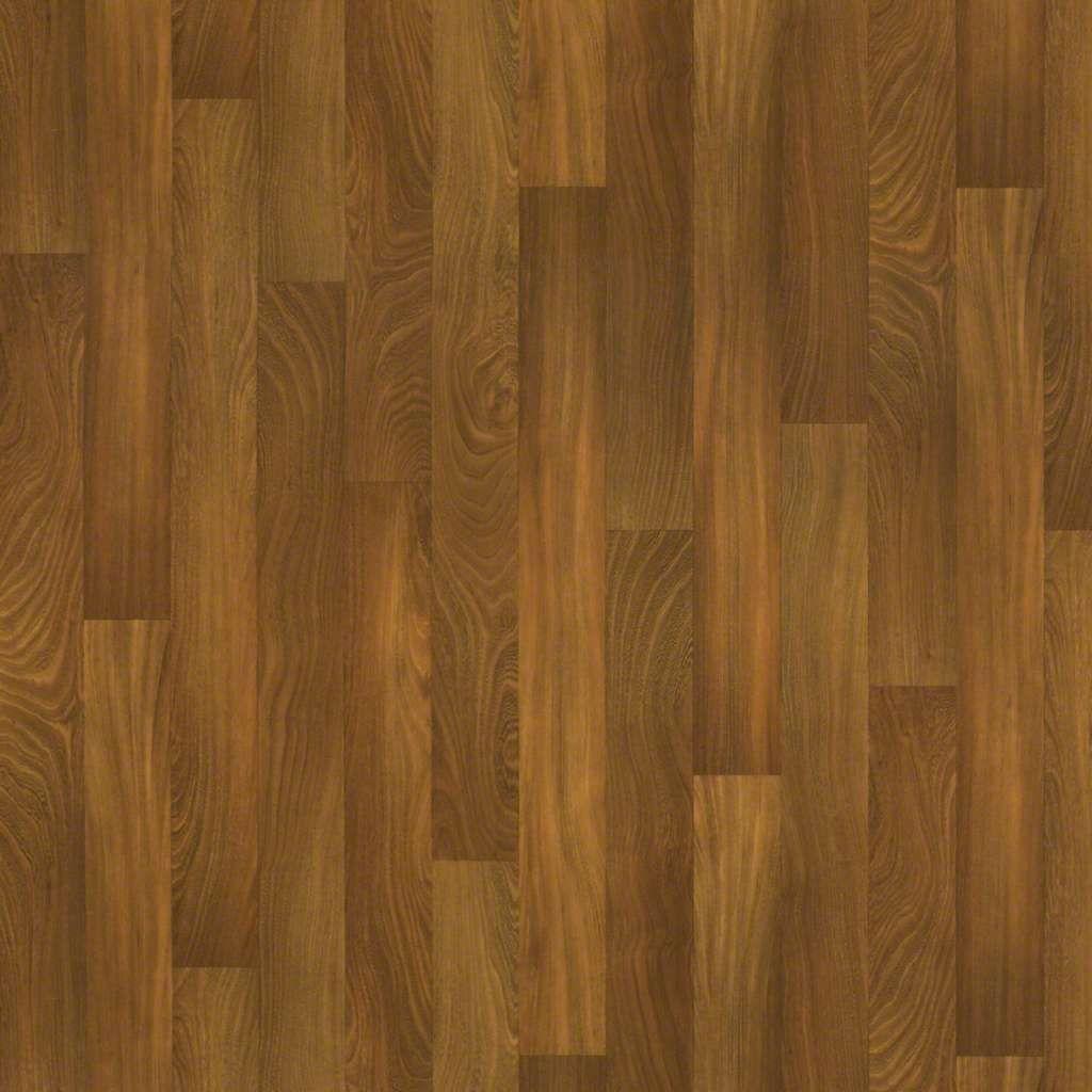 Pretty 1 Ceramic Tile Big 1 Ceramic Tiles Square 12 X 12 Ceiling Tile 24 X 48 Ceiling Tiles Youthful 2X2 Drop Ceiling Tiles Brown2X4 Ceiling Tiles Cheap City Park Vinyl   Waldorf Swatch Image | Flooring Vinyl Sheeting ..