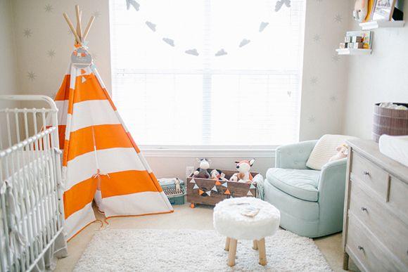 Mon Bébé Chéri Blog bébé - anniversaire un an - photos enfant