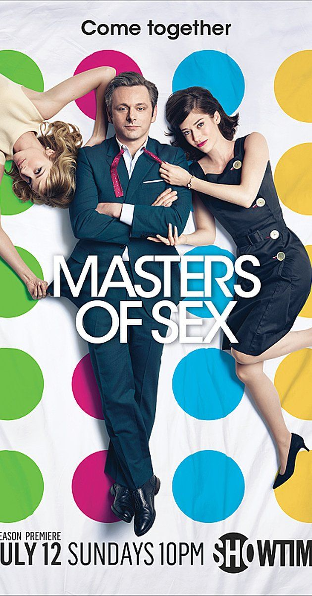 masters of sex imdb showtime in Clearwater