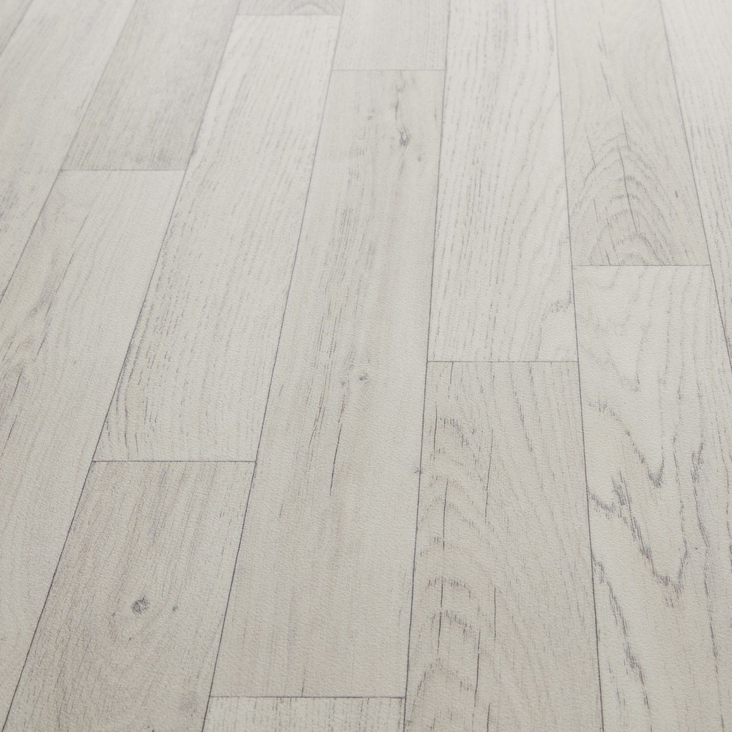Laminate Tile Effect Flooring For Kitchen Mardi Gras 503 Chianti White Wood Effect Vinyl Flooring Bathroom