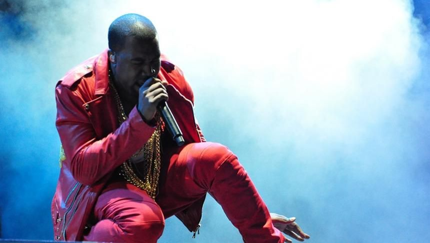 Five Things To Know About Kanye West X A P C Kanye West Music Video Kanye West Kanye West Songs