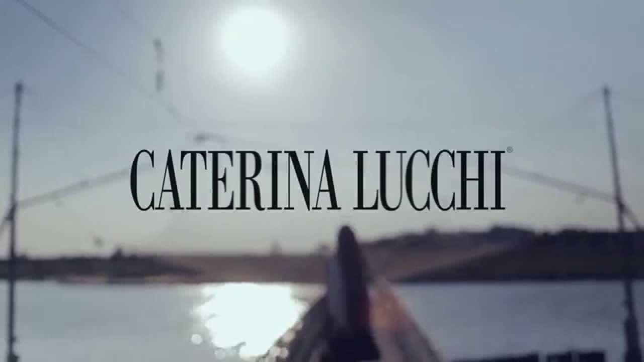 Liebling Auf Italienisch