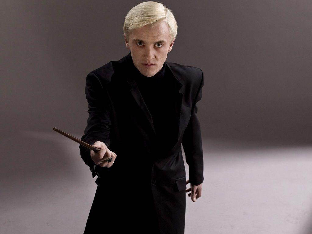 Draco Malfoy Pinterest Google Search Draco Malfoy Tom Felton Draco Malfoy Malfoy