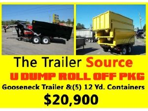 Trash Compactor Roll Off Containers For Sale Google Search Containers For Sale Trash Compactors Compactor