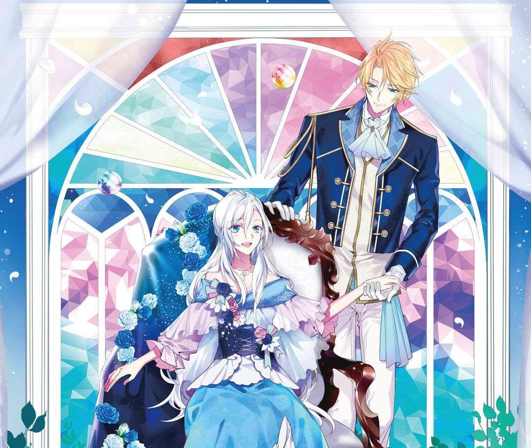 Otome Game Isekai Manga Manga Trends(画像あり) イラスト, 公爵, コミック