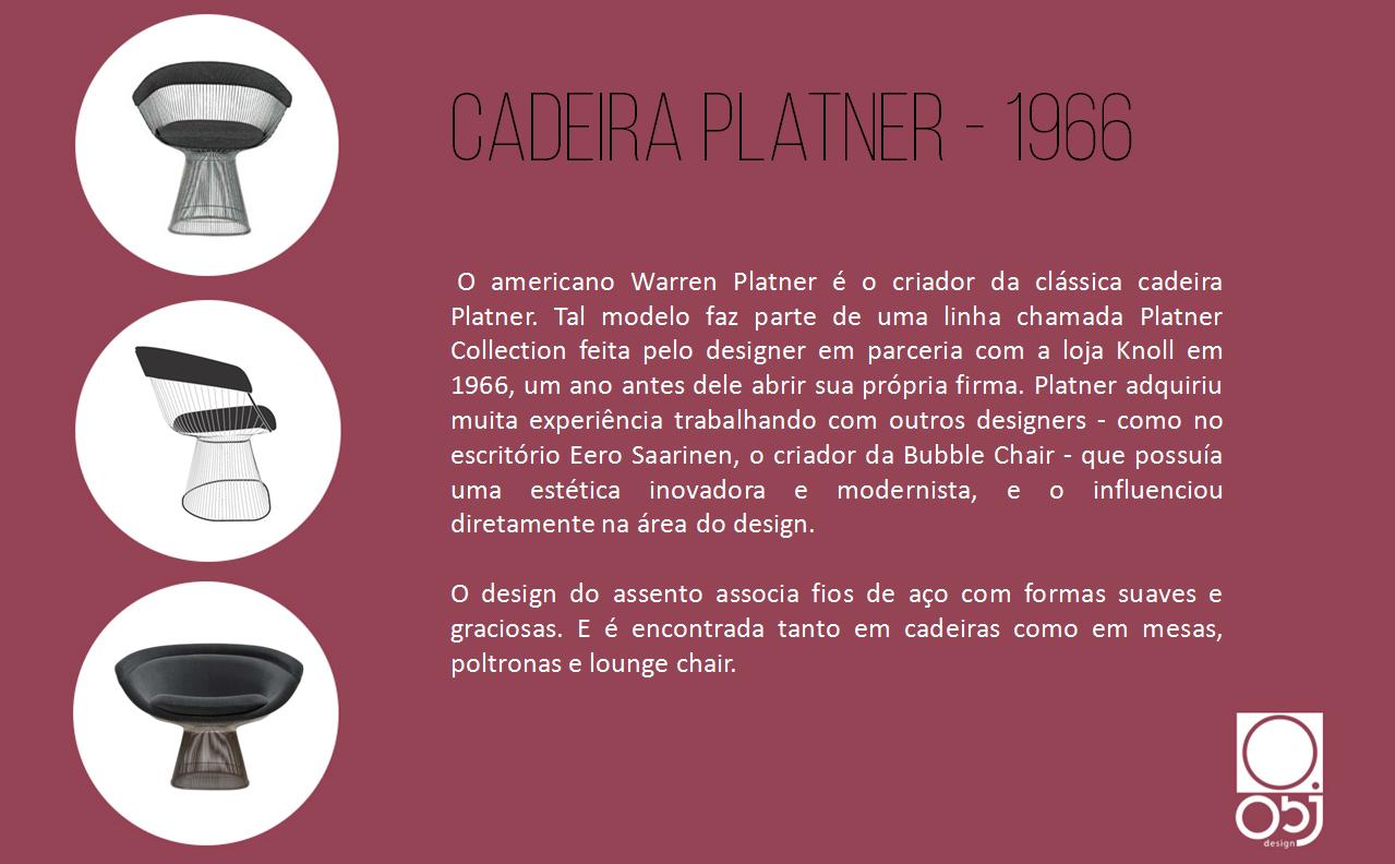 Platner, 1966.