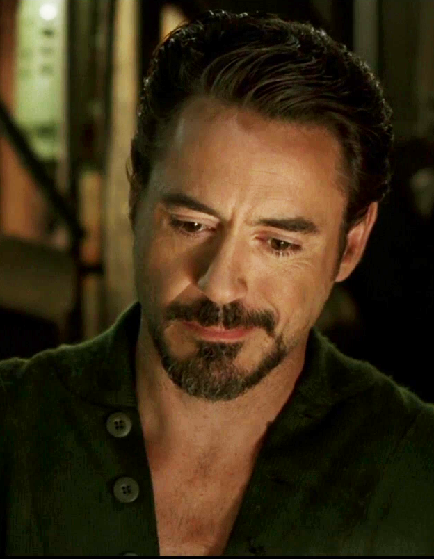 Tony Stark Iron Man Robert Downey Jr Iron Man Robert Downey Jnr Rober Downey Jr
