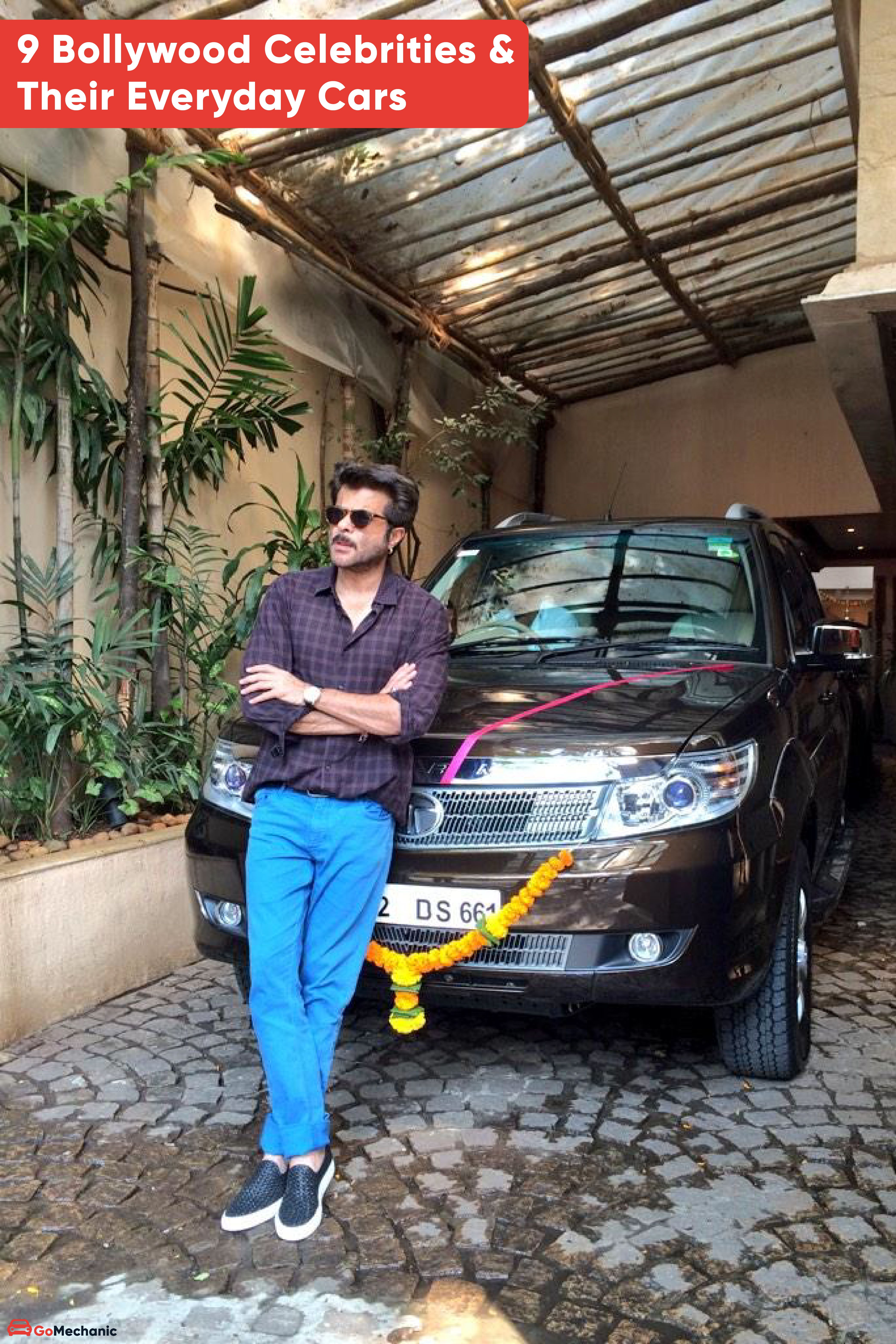 Top 10 Famous Bollywood Celebrities With Their Cars Bollywood Celebrities Bollywood Celebrities
