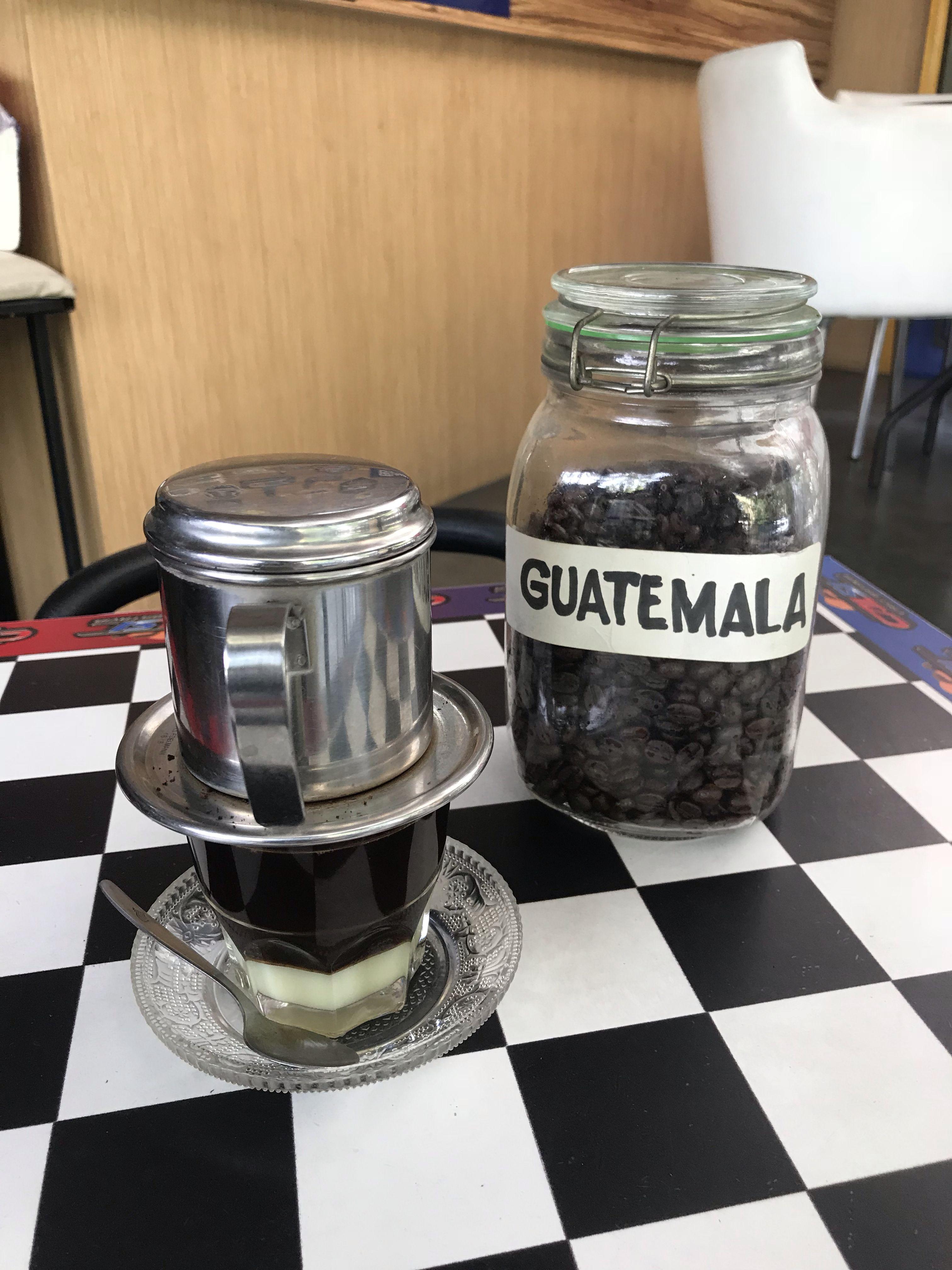 Pin oleh CUSTOMScoffee di Kopi Kopi