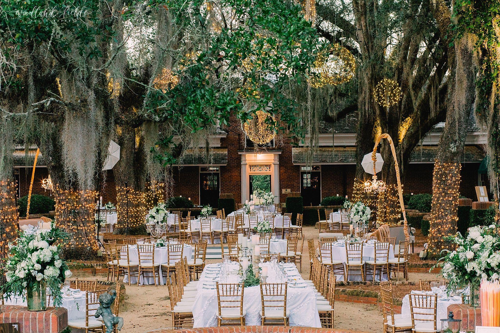 Pin On Fun Wedding Receptions