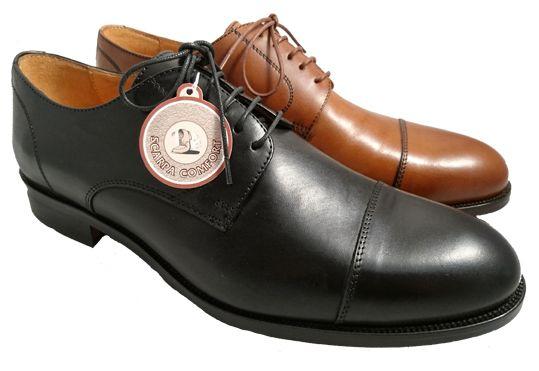 a3737e07267 mercanti-fiorentini-shoes-07243 (1) 20160404142035